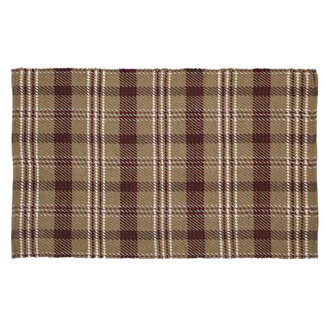 36 x 60 rug berkeley wool cotton rectangle rug 36 quot x 60 quot