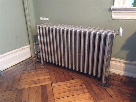 hydronic heater wall cabinet the algot radiator cover ikea hackers ikea hackers
