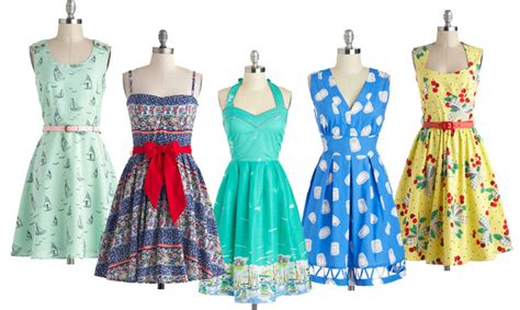 Picture Of Dresses
