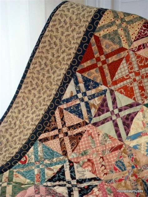 25 best ideas about charm quilt on charm pack