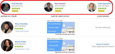 Zillow Premier Website Review Zillow Course Part 1 How Buyers Sellers Are Using