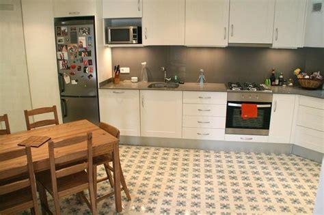 vintage kitchen tiles modern and retro tile designs contemporary kitchen