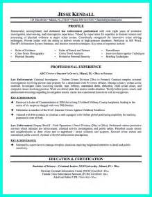 Compliance Resume by Best Compliance Officer Resume To Get Manager S Attention