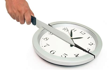 Hiltons Time Cut In Half by You Won T Believe This Method For Cutting Meeting Time In