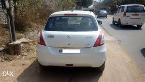 Used Cars In Reddy S Hyderabad Used Car For Sale Vdi 2012 Hyderabad Cars