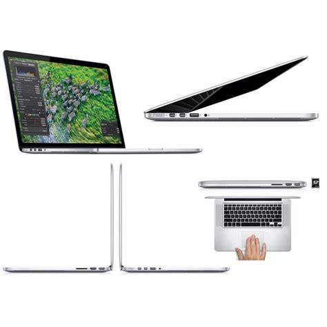Apple Macbook Pro Mc976 apple macbook pro mc976