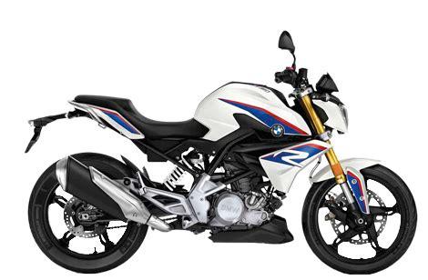 Bmw Motorrad Finance Rates Australia by G310r Brisan Motorcycles