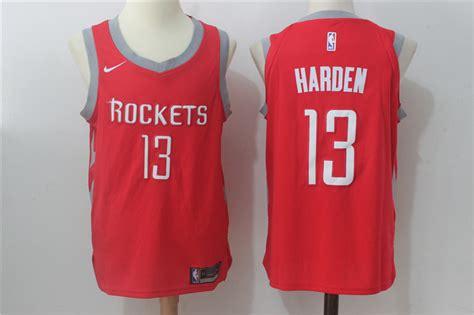 new year harden jersey s houston rockets 3 chris paul new white 2017 2018