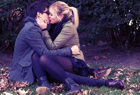 love and kiss images love images kiss wallpaper and background photos 18008756
