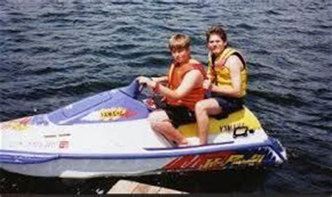 how fast is florida sinking bill to raise age for jet ski is sinking fast wfsu