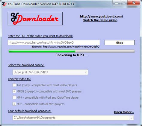download youtube online save youtube downloader download from youtube save as avi