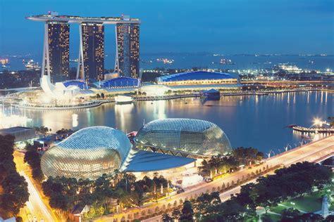 places  gotta visit   singapore