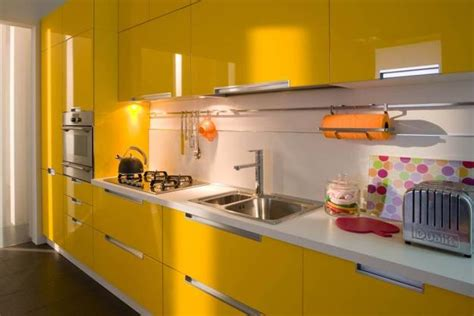 yellow and black kitchen accessories yellow and black kitchen decor www imgkid the