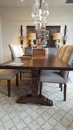 valetta trestle dining table 1000 ideas about trestle tables on dining