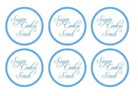 printable customizable gift tags template business