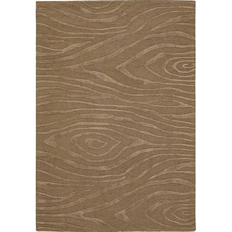 Wood Area Rugs Wood Grain Area Rug Smileydot Us