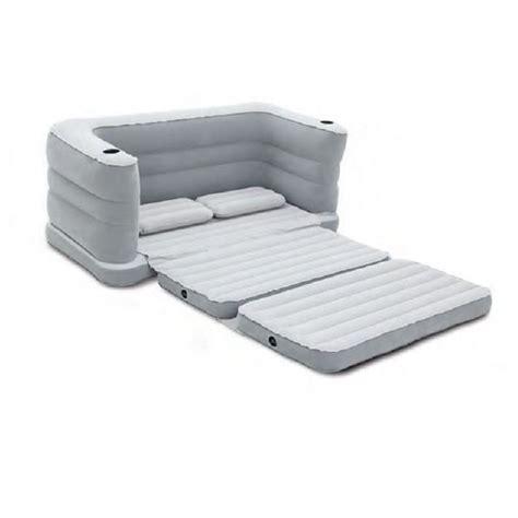 corte ingles sofas ofertas los mejores sof 225 s el corte ingl 233 s baratos an 225 lisis y ofertas