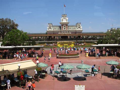 entradas al parque disney bonao internacional horario de los parques tematicos en