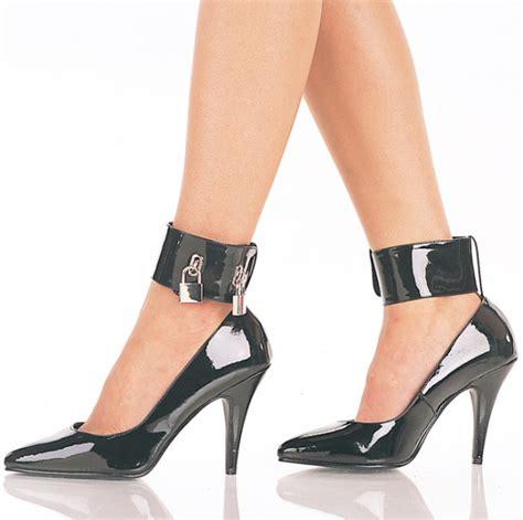Sepatu Boots High Heels macam macam jenis sepatu wanita dan kegunaannya model
