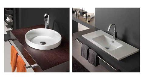 lavamanos con sarro youtube v 237 deo de lavabos de ba 241 o youtube