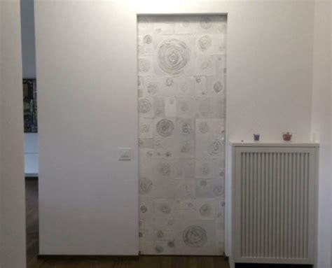 porte invisibili filo muro porte e sportelli invisibili porte invisibili battente