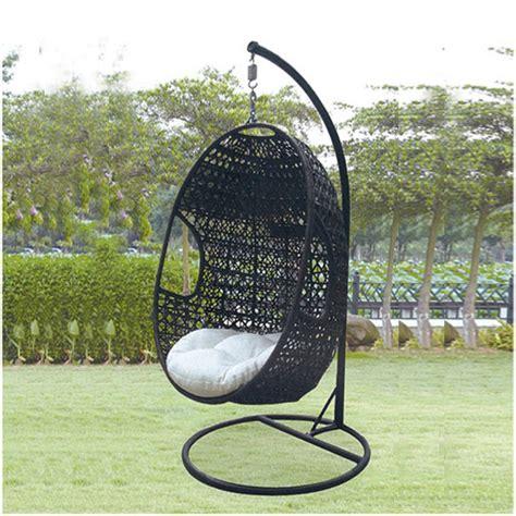 outdoor furniture swing seat setmetal outdoor swings