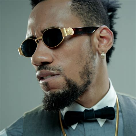 biography of phyno new music phyno man of the year obago official video