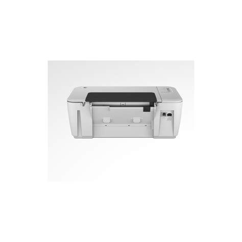 Printer Hp Advantage 1515 all in one printer hp deskjet ink advantage 1515