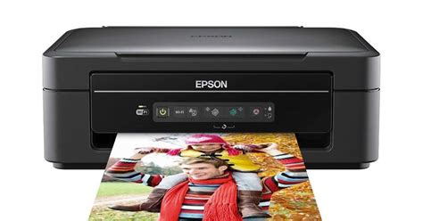 reset printer epson cx5000 download infomedia download software wic reset v 3 01 0001 tool