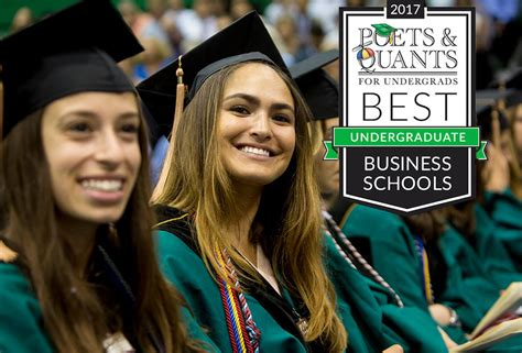 Olin Mba Admissions by Poets Quants Ranks Olin Undergrad Program 2 Olin