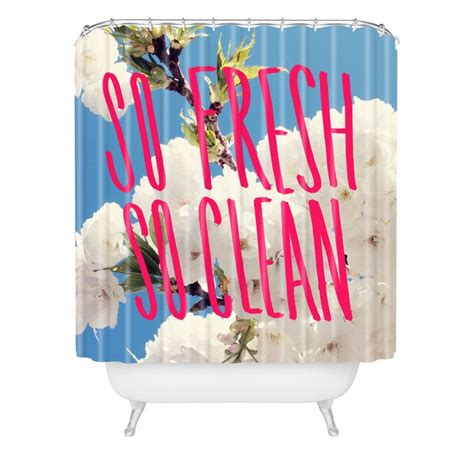 shower curtain cleaning tips vinegar 1000 ideas about clean shower curtains on pinterest