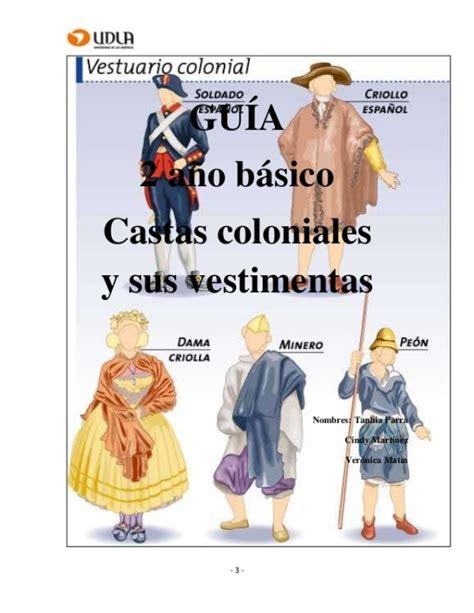 como es la vestimenta del sereno de 25 de mayo de 1810 im 225 genes de la vestimenta de las mujeres de la 233 poca