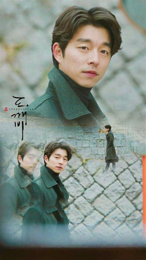 film korea gong yoo 54 best gong yoo images on pinterest korean actors