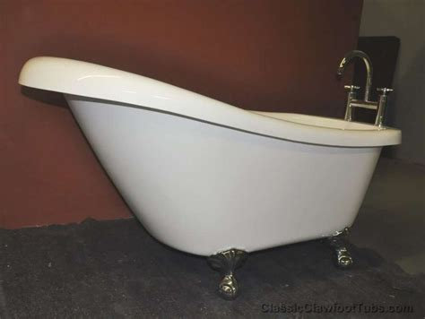 miniature clawfoot bathtub 1000 images about dollhouse miniature bathroom related
