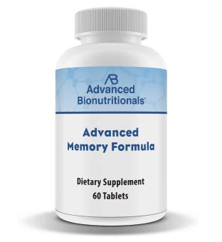 Pectasol Detox Formula Reviews by Advanced Bionutritionals Products Nutritional Supplements