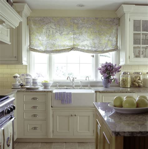 charming french country kitchen decor ideas shelterness
