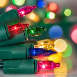 how to wire christmas lights to a battery review ebooks