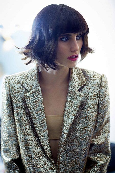 most popular professional perms today 17 best images about loreal professional on pinterest
