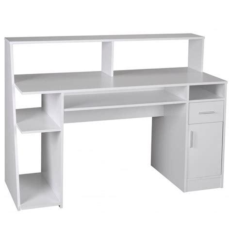 scrivania piccola per pc scrivania piccola yp17 187 regardsdefemmes