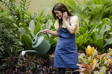 imagenes regando jardines el blog de daliraquel un espacio personal para compartir