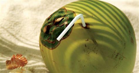 kelapa hijau kasiat dan cara penggunaannya problem berita terbaru manfaat dan khasiat air kelapa hijau ijo
