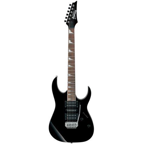 ibanez gio grg170dx bkn 171 guitare 233 lectrique