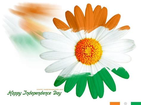 for indian independence day 2012 15 august indian independence day 2012 sms and wallpapers