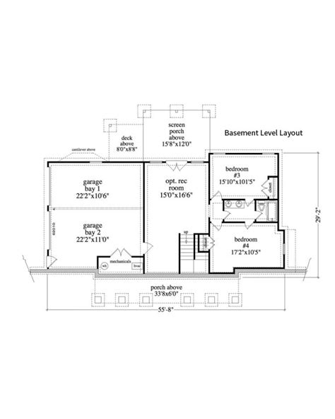 Husky House Plans Husky House Plans 28 Images Husky House 28 Images A