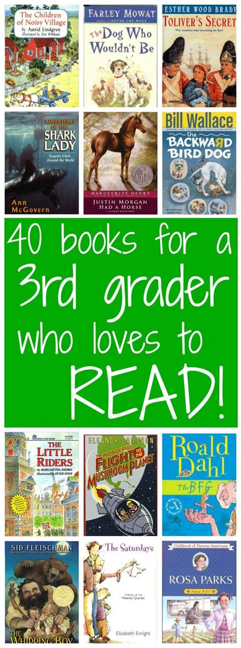 the best seat in second grade read aloud 5th grade reading books level fourth gradear books for