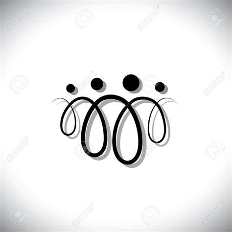 familia pinteres m 225 s de 25 ideas incre 237 bles sobre tatuajes de familia en