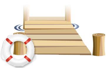 nasbla safe boating certificate online boating safety course boating license test