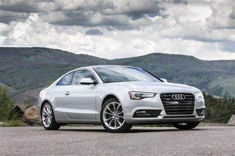Audi A5 Leasing by Die Besten 25 Audi A5 Leasing Ideen Auf Audi