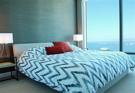 grasscloth wallpaper modern bedroom www pixshark com