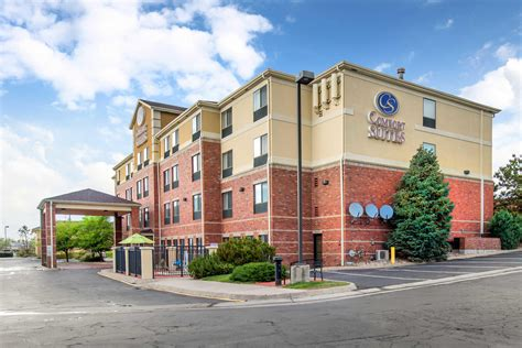 does swinging ruin marriages comfort suites denver tech center 28 images blick in